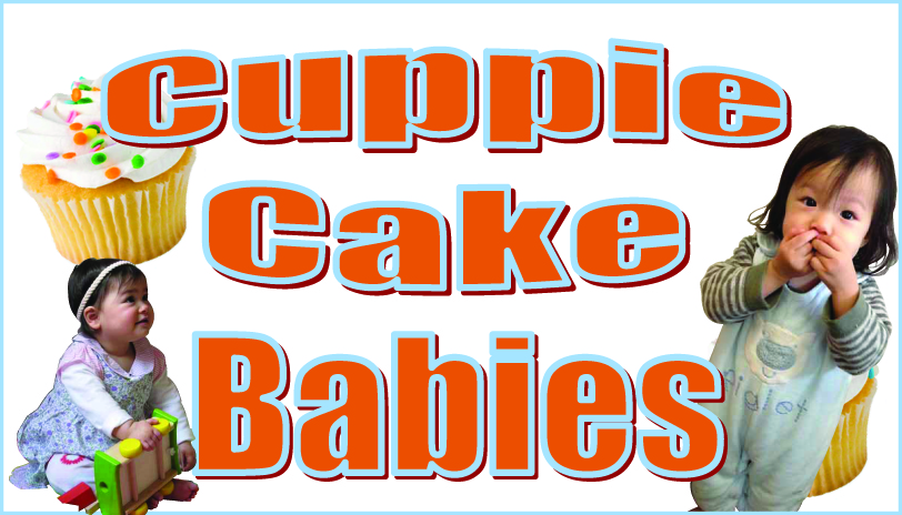 CuppieCake_button-01_1-01.jpg